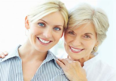 Know Your Hormones to Combat Skin Ageing