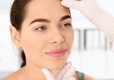 Why You Should Choose a Professional Cosmetic Doctor for Injectables