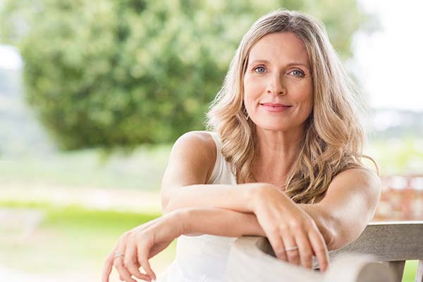 The Various Types of Facial Wrinkles and Treating Them with Anti-Wrinkle Injections