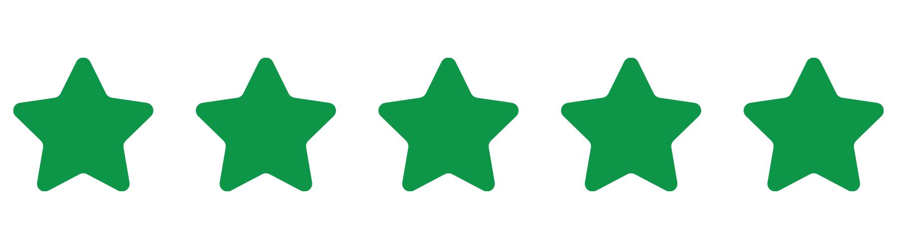 star-image